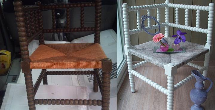 les songes de nathalie coaching d coration le ch teau d 39 olonne vend e relooking. Black Bedroom Furniture Sets. Home Design Ideas