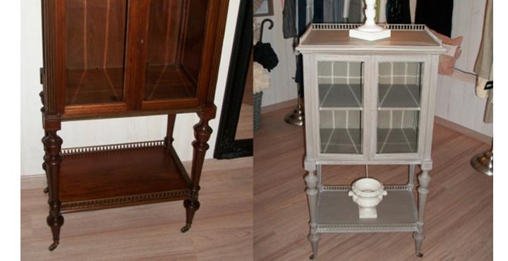 les songes de nathalie coaching d coration le ch teau d. Black Bedroom Furniture Sets. Home Design Ideas