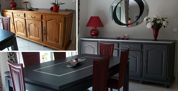 les songes de nathalie coaching d coration le ch teau d 39 olonne vend e relooking. Black Bedroom Furniture Sets. Home Design Ideas
